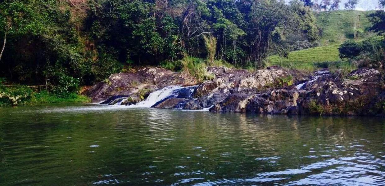 Aguas Buenas, Puerto Rico
