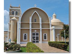 arroyo iglesias