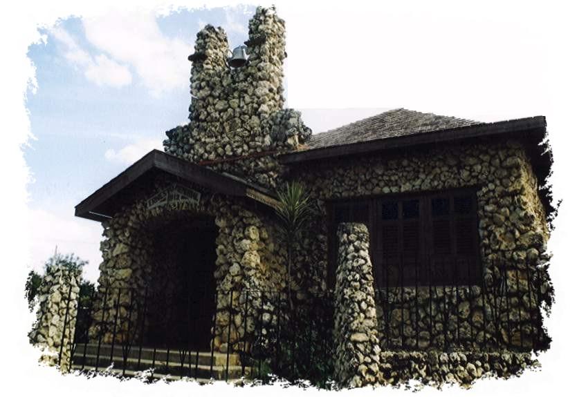 camuy piedra