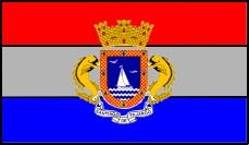 fajardo bandera
