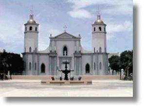 juana diaz iglesia