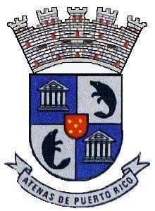 manati escudo