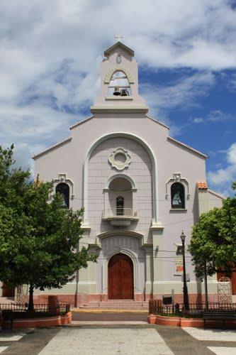 patillas-iglesia