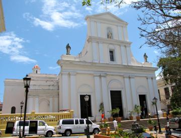sanjuan iglesia