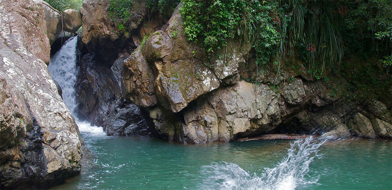 Utuado, Puerto Rico