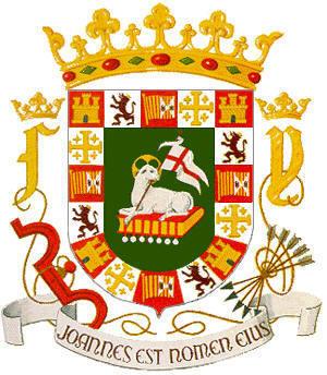 pr escudo