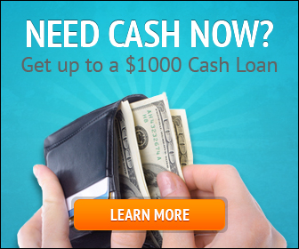 short easy loans