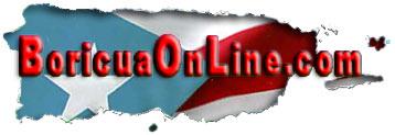 boricua online