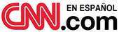 CNN Spanish