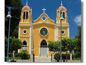 anasco iglesia