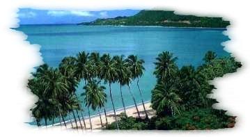 anasco playa