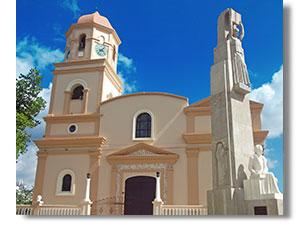 caborojo iglesia