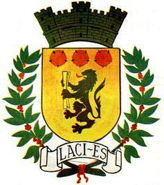 ciales escudo