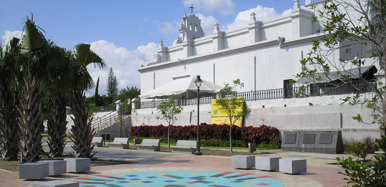Coamo, Puerto Rico