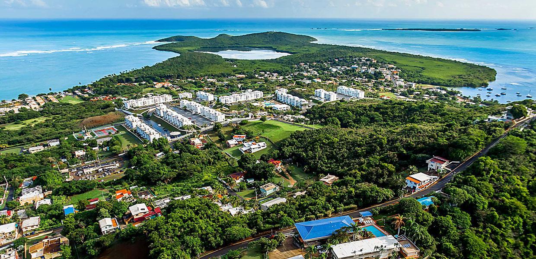 Fajardo, Puerto Rico
