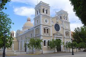 guayama iglesia