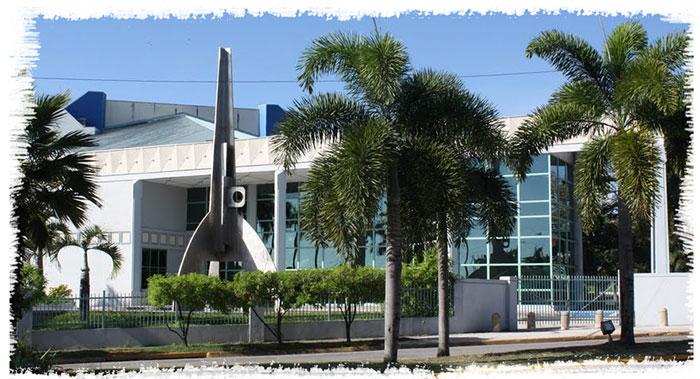 guaynabo centro bellas artes