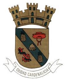 lajas escudo