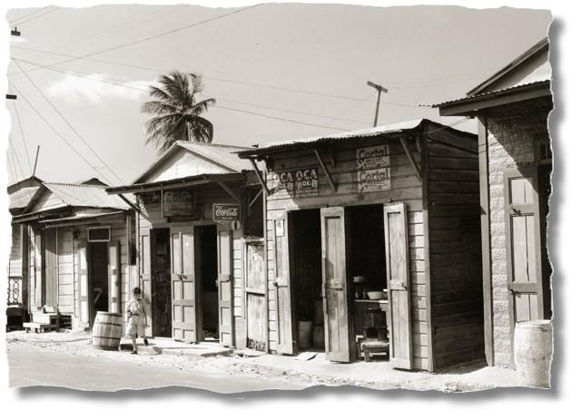 manatí 1941
