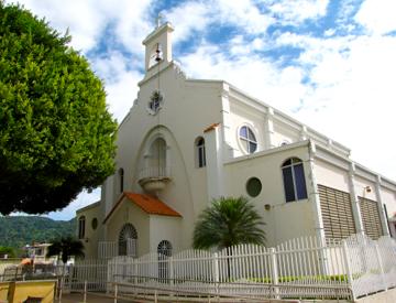 manuabo iglesia