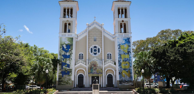 Rio Piedras, Puerto Rico