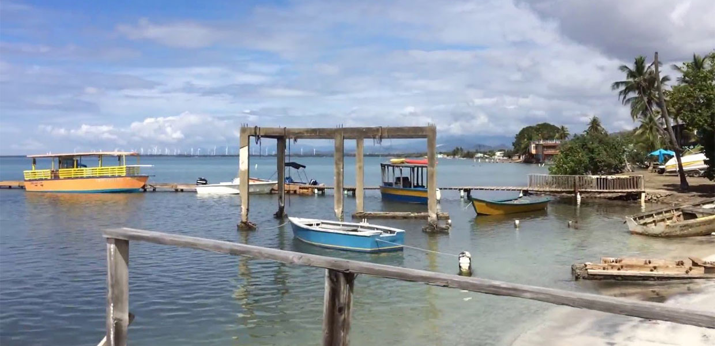 Salinas, Puerto Rico