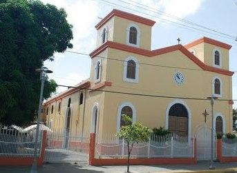 santaisabel iglesia