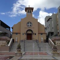 trujilloalto iglesia