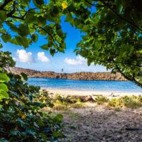 Playa La Esperanza