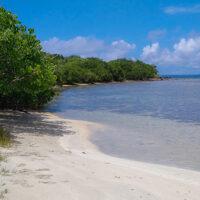 Playa Datiles