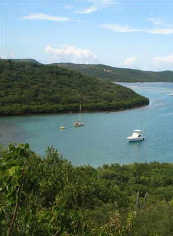 Playa Punta Soldado