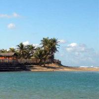 Playa La Sardinera