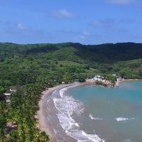 Playa Guayanés