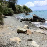 Playa La Fanduca