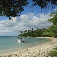 Playa Buyé