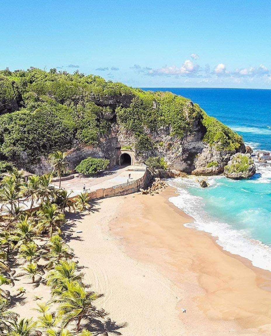 Playa Guajataca