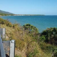 Guardarraya Beach