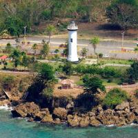 Playa Punta Higüero