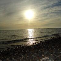 Playa La Pitahaya